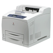 Xerox Printer Teknik Servis